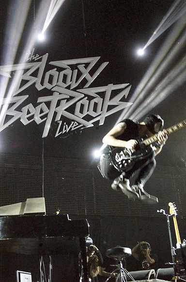 hard_dod2013_bloody_beetroots5