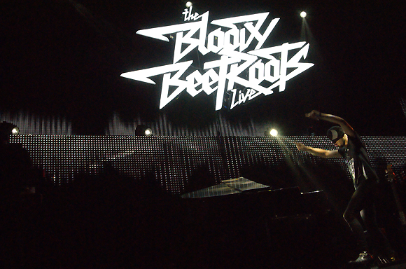 hard_dod2013_bloody_beetroots7
