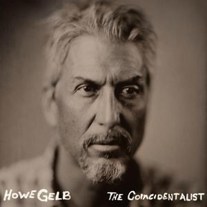 howe-gelb-the-coincidentalist-jpg