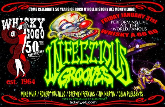 infectiousgrooves2014whiskynew_638