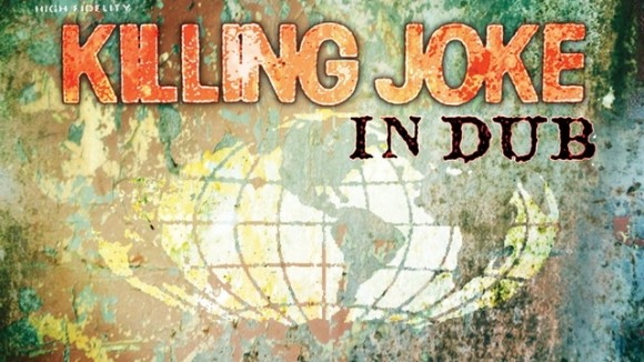 killing-joke-dub