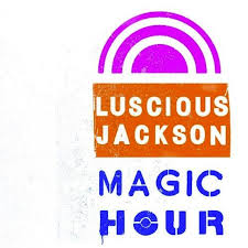 luscious-jackson-magic-hour