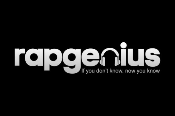 rapgenius_logo