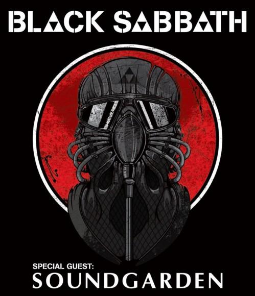 sabbathsoundgarden