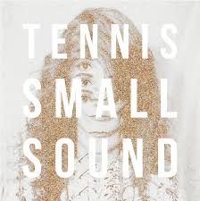 tennis-small-sound