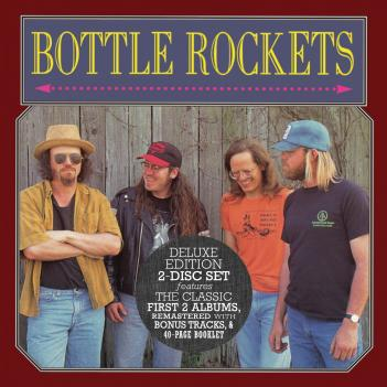 the-bottle-rockets-bottle-rockets-and-the-brooklyn-side-reissues
