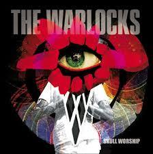 the-warlocks-skull-worship