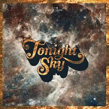 tonight-sky-tonight-sky