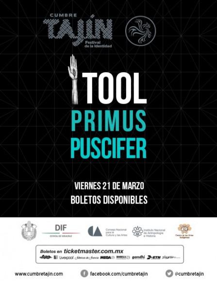 toolprimuspuscifer