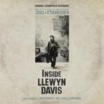 various-artists-inside-llewyn-davis
