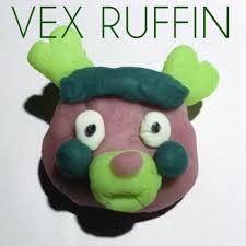 vex-ruffin-vex-ruffin