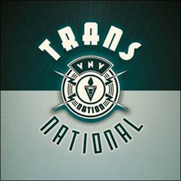 vnv-nation-transnational