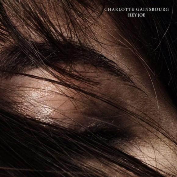 Charlotte-Hey-Joe-608x608