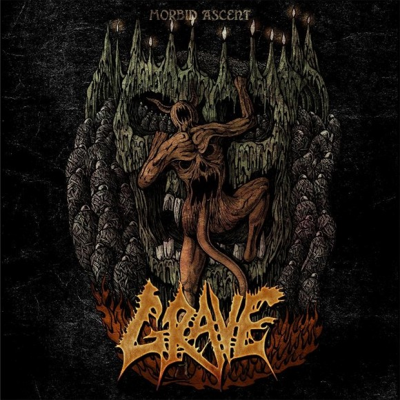 Grave-Morbid-Ascent-aoty-2013