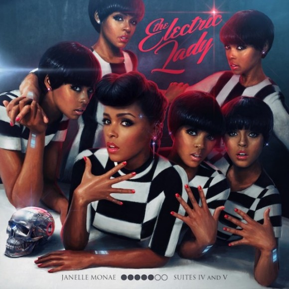 JANELLE-MONAE-ELECTRIC-LADY-aoty-2013