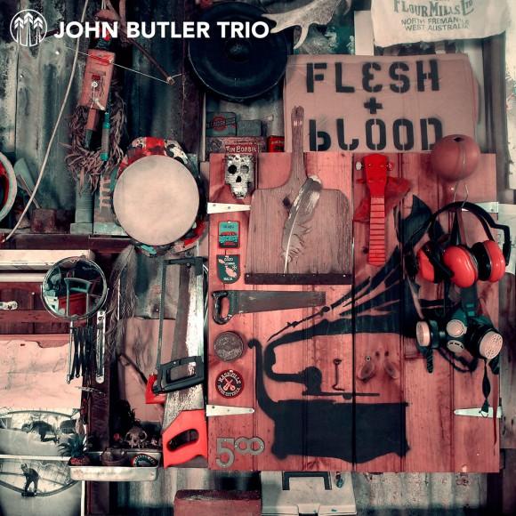 JBT_Flesh&Blood