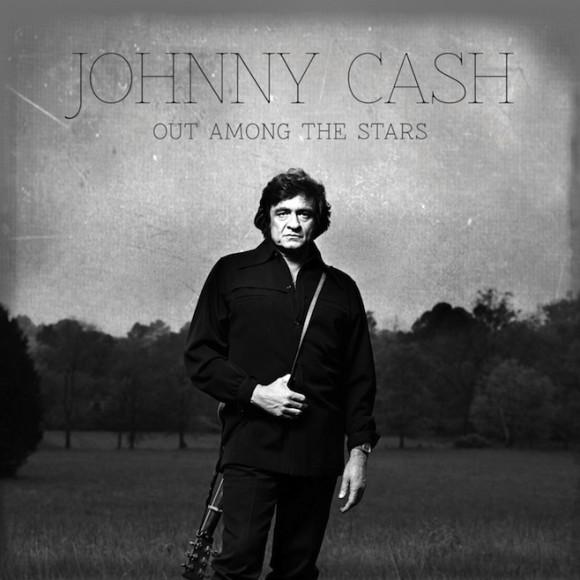 JohnnyCash_OutAmongTheStars