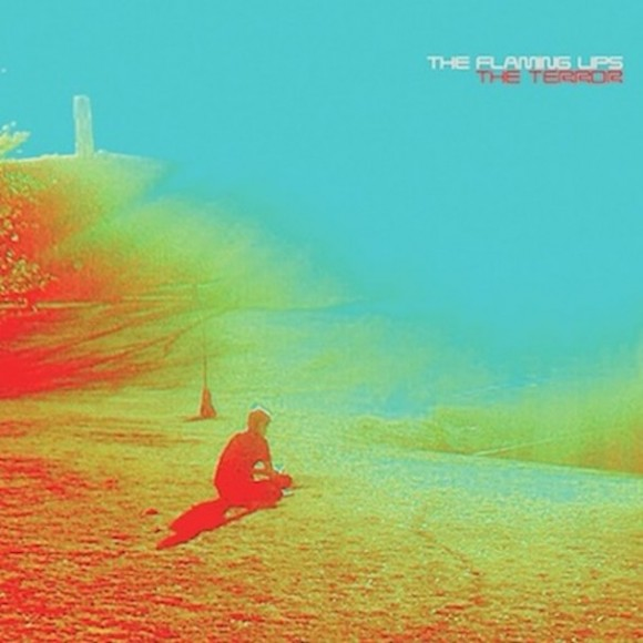 The-Flaming-Lips-The-Terror-aoty-2013