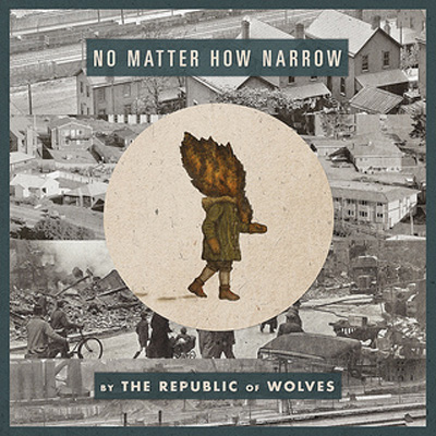 The-Republic-of-Wolves-No-Matter-How-Narrow