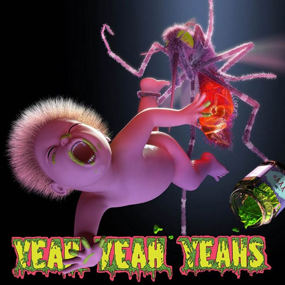 Yeah-Yeah-Yeahs-mosquito-aoty-2013