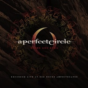 a-perfect-circle-live-featuring-stone-and-echo