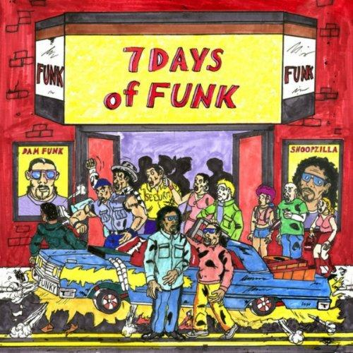 dam-funk-and-snoopzilla-7-days-of-funk