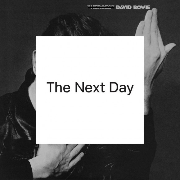 david-bowie-the-next-day-aoty-2013