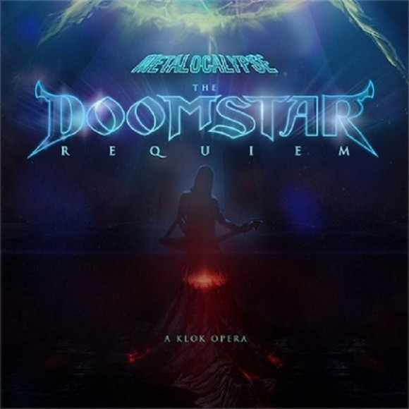 dethklok-metalocalypse-a-doomstar-requiem-a-klok-opera-aoty-2013