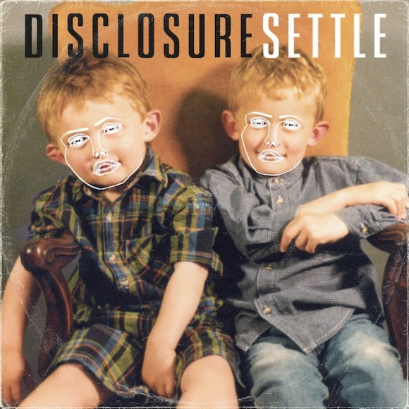 disclosure-settle-aoty-2013