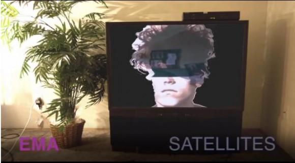ema-satellites
