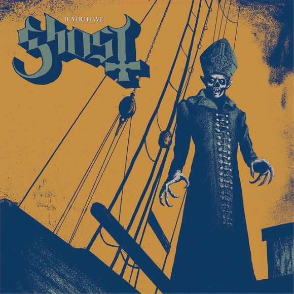 ghost-bc-if-you-have-ghost-ep