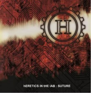 heretics-in-the-lab_suture