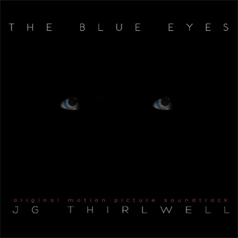 jg-thirwell-the-blue-eyes