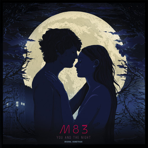 m83-you-and-the-night