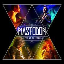 mastodon-live-at-the-brixton