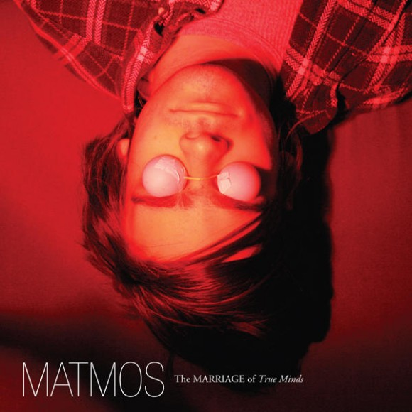 matmos-marriage-of-true-minds-aoty-2013