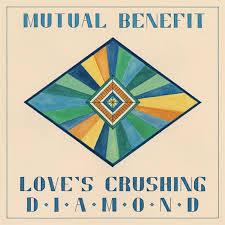 mutual-benefit-loves-crushing-diamond
