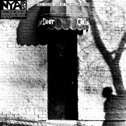 neil--young-live-at-the cellar-door
