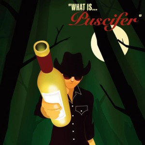 puscifer-what-is