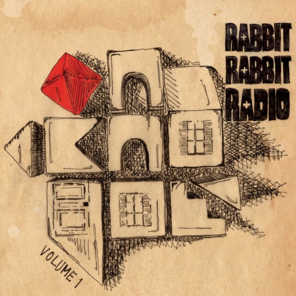 rabbit-rabbit-raio-aoty-2013