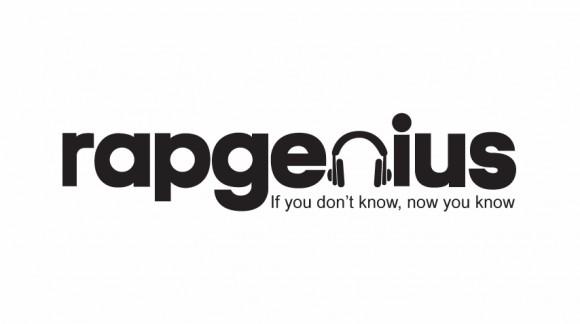 RapGenius