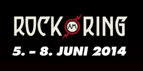 rock-am-ring-2014-logo