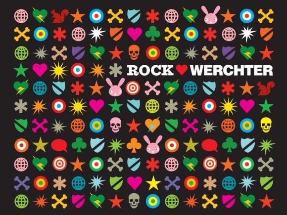 rock-werchter