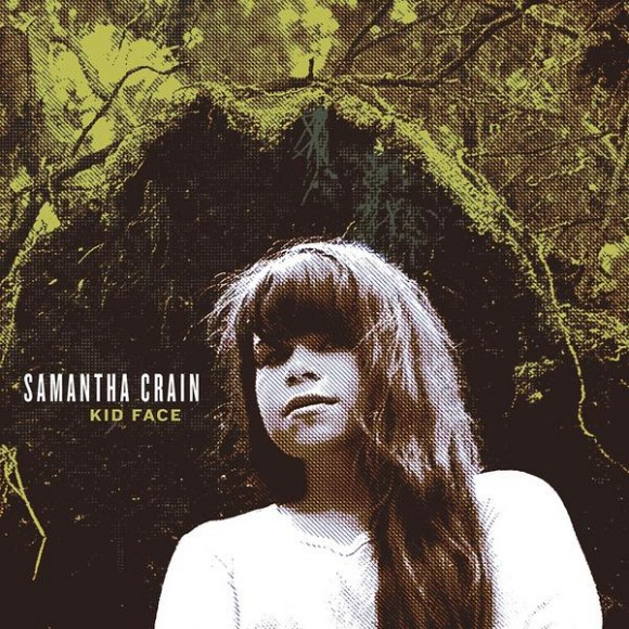samantha-crain-kid-face-aoty-2013