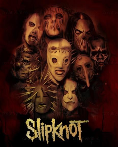 slipknot-press_by_sabercore23