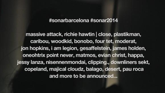 sonar14