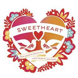 sweetheart14