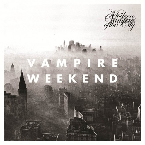 vampireweekend-modern-vampires-of-the-city-aoty-2013