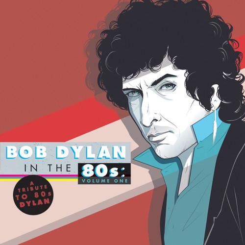 http://www.mxdwn.com/wp-content/uploads/2014/01/Bob-Dylan-in-the-80s.jpg