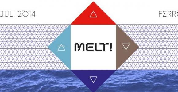 Melt-Festival-2014-Water-Header.jpg&h=300&w=580&zc=1&q=100&a=t